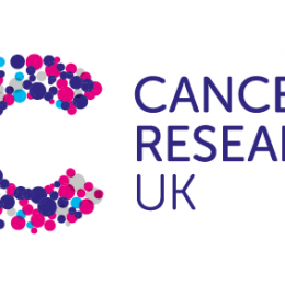 cancer research uk marketing mix In 10 years' time charity communications and marketing will 10 years' time: charity communications and marketing in cancer research uk comes top of category.