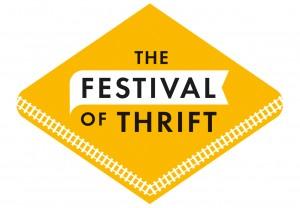 Festival of Thrift 2015